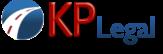 Kp Legal